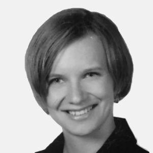image-doctor dr n. med. Anna Biel