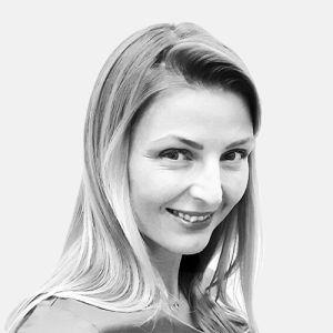 image-doctor lek. med. Anna Krupa Kaźmierczak