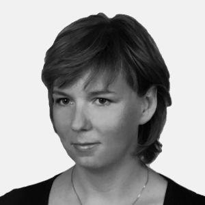 image-doctor dr n. med. Hanna Maksymowicz