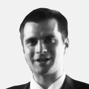 image-doctor dr n. med. Maciej Guziński