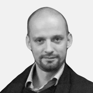 image-doctor lek. med. Maciej Krzysztoń