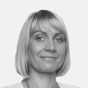 image-doctor lek. med. Magdalena Bujak