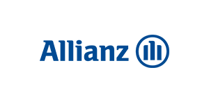 image-partner Allianz