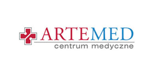 image-partner Artemed