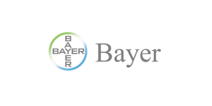 image-partner Bayer