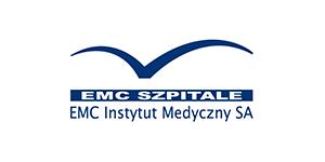 image-partner EMC-szpitale