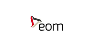 image-partner EOM