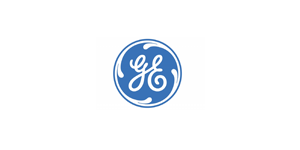 image-partner General Electric