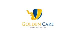 image-partner Golden Care