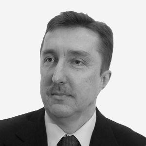 image-doctor dr n. med. Krzysztof Kowalewski