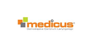image-partner Medicus