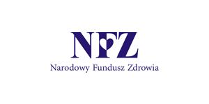 image-partner NFZ