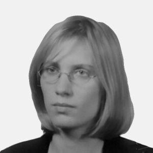 image-doctor lek. med. Katarzyna Domagała-Pękalska