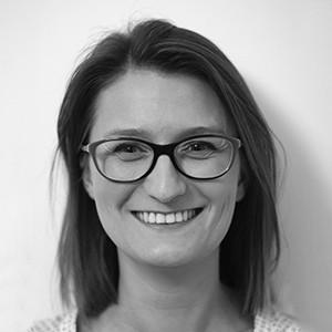 image-doctor lek. med. Ewa Jurkowska-Sikora