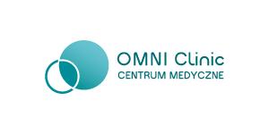 image-partner Omni Clinic