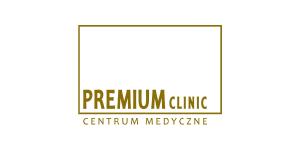 image-partner Premium Clinic