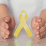 image-next Przygotowanie do badania ginekologicznego MR pod kątem endometriozy