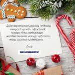 image-next Wesołych i zdrowych Świąt!!!