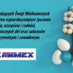 image-next Zdrowych Świąt Wielkanocnych od całego zespołu CDO Skanmex